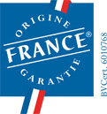 label-origine-france