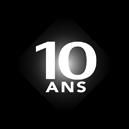 logo-garantie-10-ans